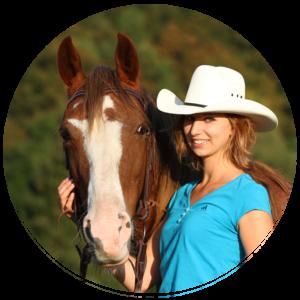 Profilbild Nina