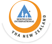 YHA Hostelling International