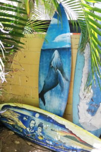 günstig Surfbretter mieten auf Hawaii